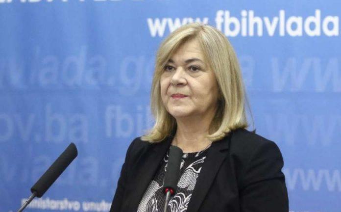 Jelka Milicevic