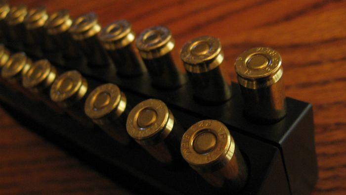 U Tarčinu danas sjednica Strateškog komiteta za naoružanje i municiju