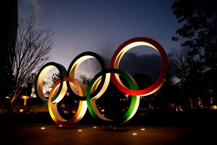 Sarajevo dobilo podršku za organizaciju Olimpijskih igara 2030. godine